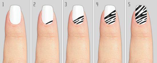 zebra-print-nail-art-tutorial.jpg
