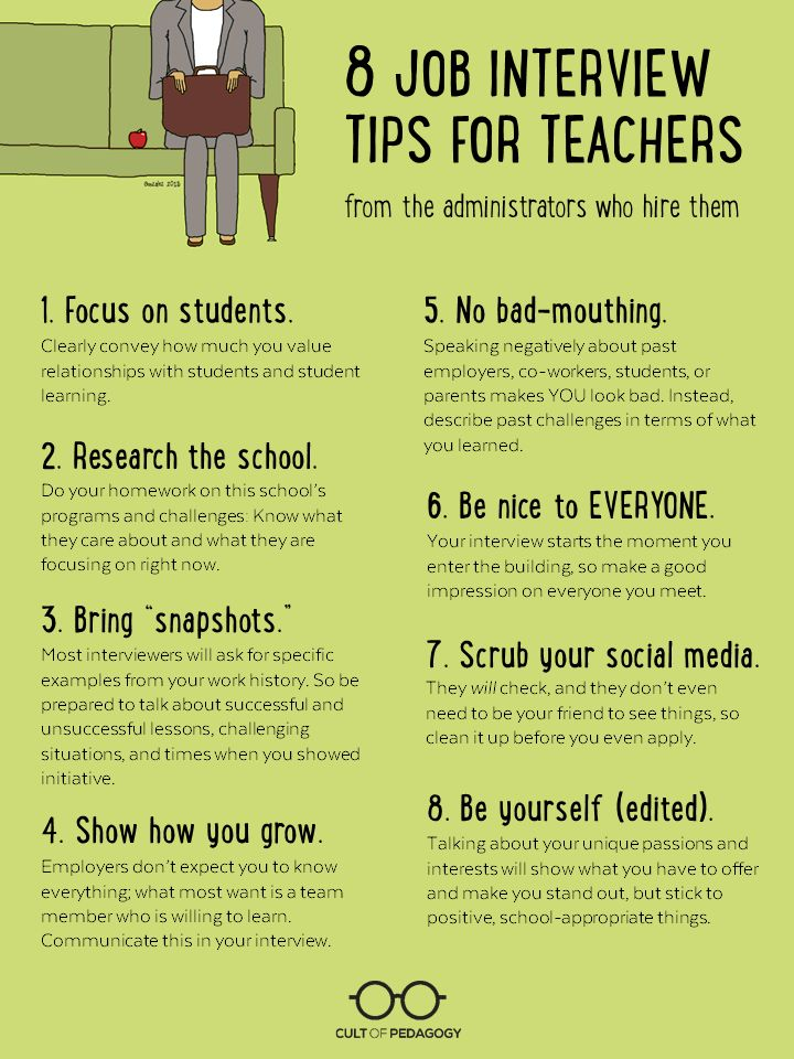17 Best Ideas About Teaching Resume On Pinterest Teacher