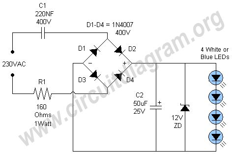 23 best OMRON SPDT RELAY G5V-1 G6L G5V-2 G6E G6A G6S G6K