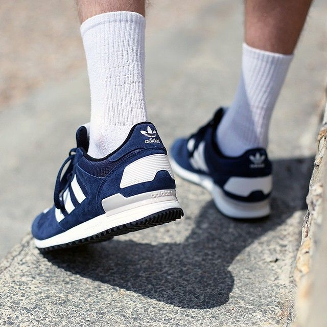 adidas zx 700 be