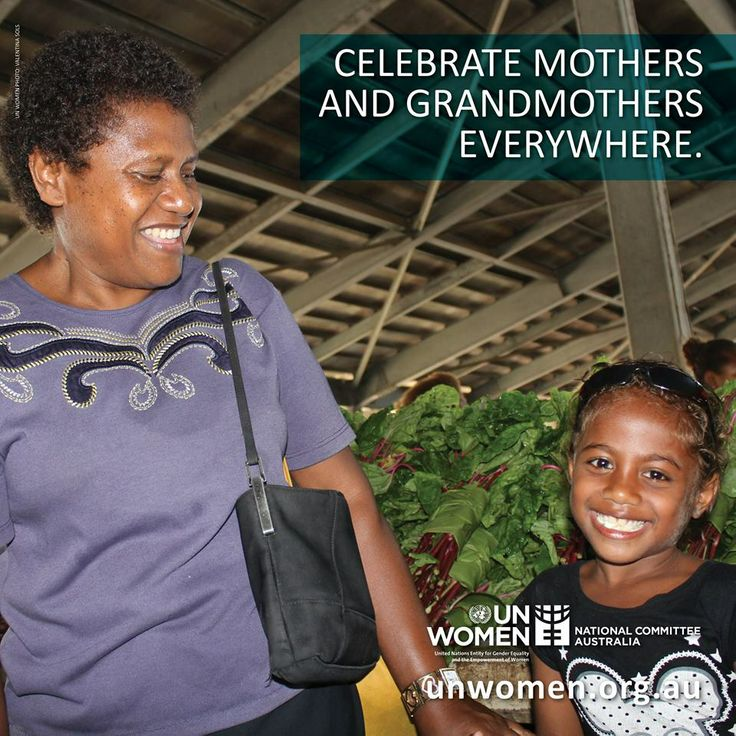 Support mothers and grandmothers everywhere this Mother's Day by making a gift that lasts.