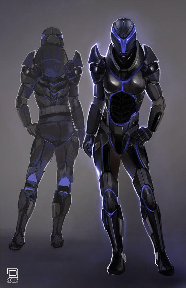 concept art Sci Fi - Поиск в Google