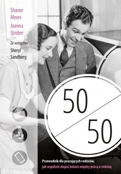50na50