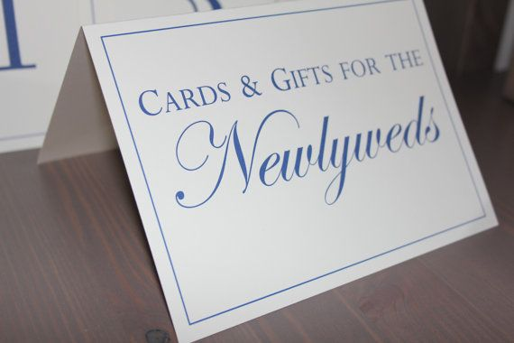 99 best images about boardwalk bridal  llc on pinterest