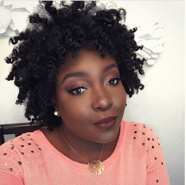 twist out styles on hair 493 best images about curly hairstyles for black on 8392