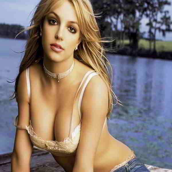 16 best images about BRA SIZE CELEBRITY on Pinterest ...