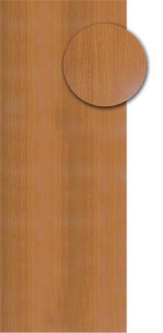 woods-deco-fibra-cerezo