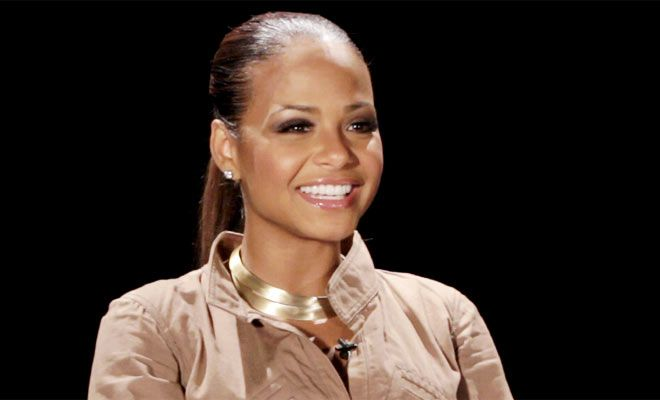 """What does it mean to be black and Latino in the U.S.? Featuring interviews with Latino actors Laz Alonso (Avatar, Jumping the Broom), Tatyana Ali (Fresh Prince of Bel Air), Gina Torres (Suits, Hercules: The Legendary Journeys) and Judy Reyes (Scrubs), musicians Christina Milian (""""Dip it Low"""") and Kat DeLuna (""""Whine Up""""), and journalist Soledad O'Brien (CNN), among many others."""