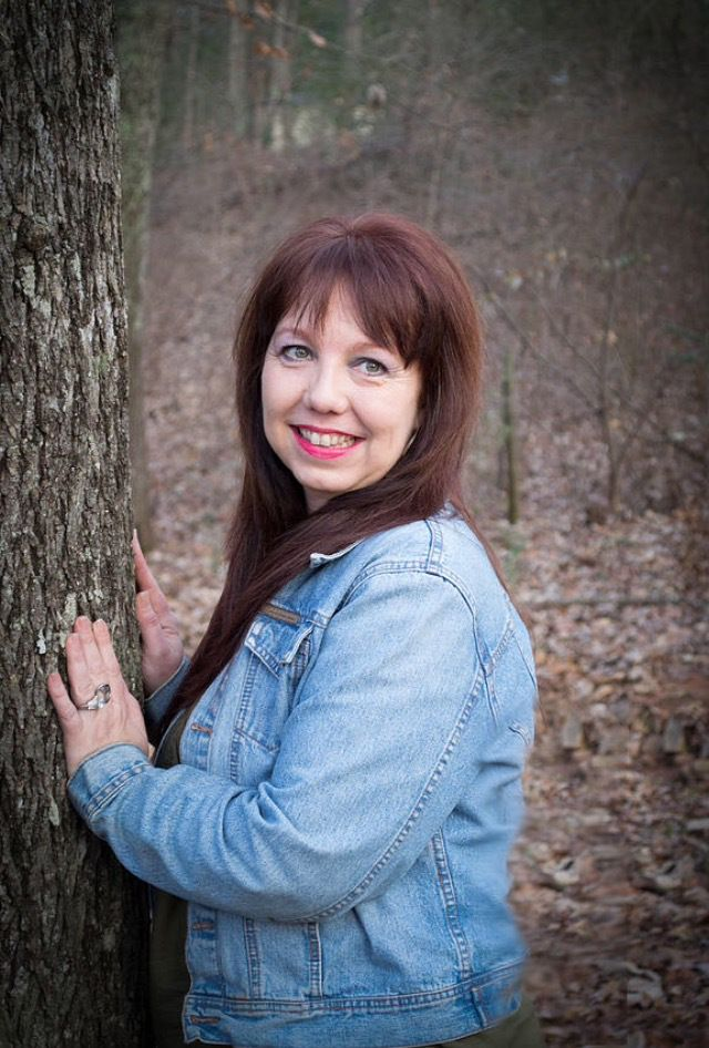 Portrait Sessions Packages & Pricing Leslie Byrd Photography Located in Ellijay GA