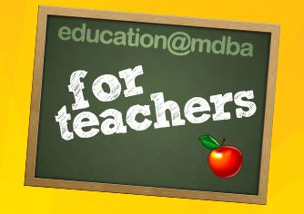 education@MDBA | Murray-Darling Basin Authority
