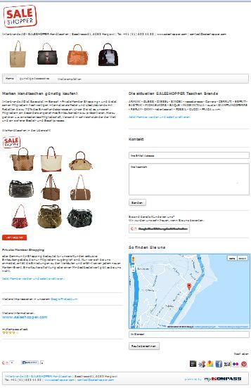 Handtasche, Handtaschen, Marken Handtaschen, günstige Handtaschen, billige Handtasche, preiswerte Handtasche