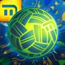 Download Roll Spike Sepak Takraw V 1.4.0:  My hopes for next update I really wish that you will add multiplayer mode using LAN so that I can play with my friends and add more countries, location such as famous landmarks and more ball effects. I will continue to rate 5 stars for this game if you grant my wishes! Here we provide Roll Spike...  #Apps #androidgame #MEDIASOFTENTERTAINMENT  #Sports http://apkbot.com/apps/roll-spike-sepak-takraw-v-1-4-0.html