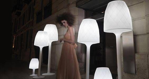 16 best Luminaires d extérieur images on Pinterest