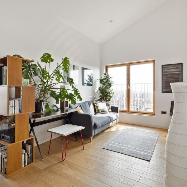 Vacation Apartment In London Borough Of Hackney In 2020 London Vacation Rentals London Apartment Rental Apartments