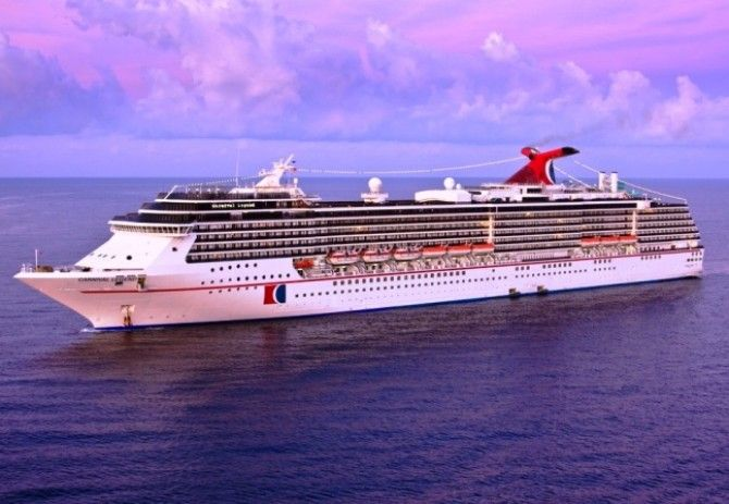 25 Best Ideas About Transatlantic Cruise On Pinterest