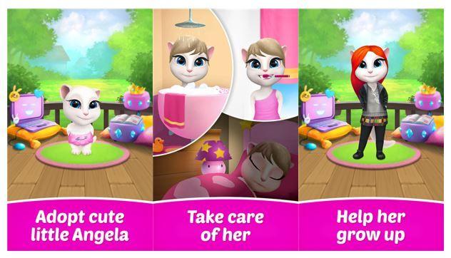FH_My-Talking-Angela.jpg (632×362)