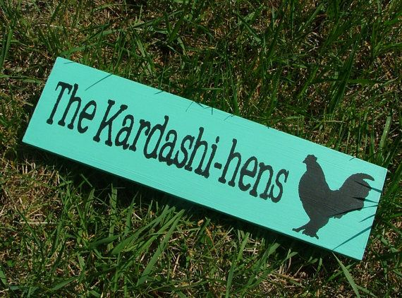 Best 25 Funny Chicken Pictures Ideas On Pinterest: 25+ Best Ideas About Chicken Coop Signs On Pinterest