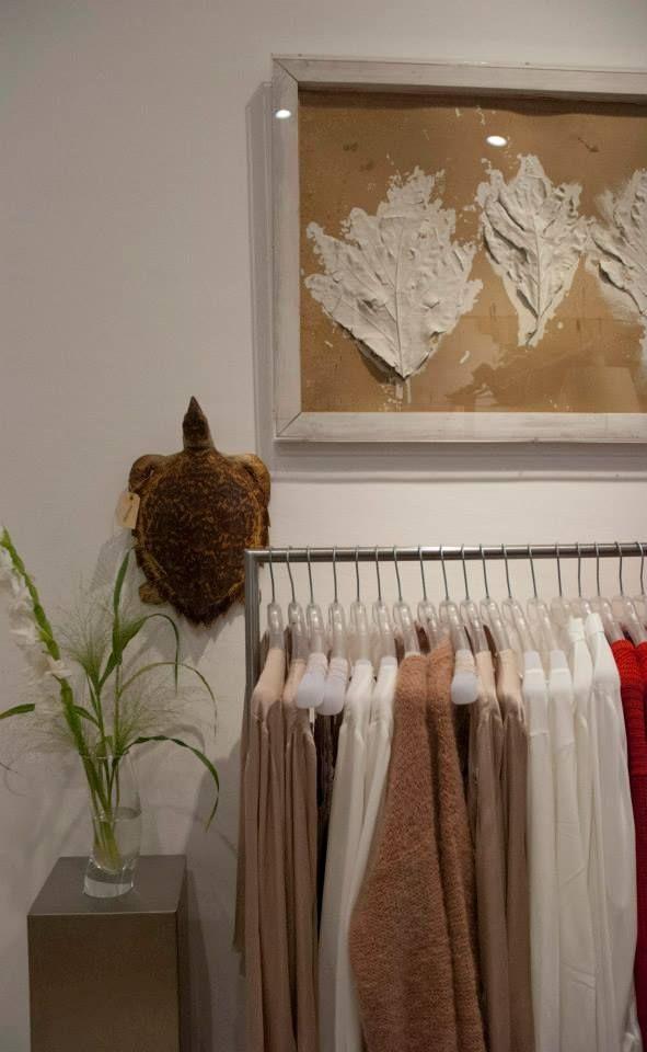 Westside Verwerstraat 19-21 #Denbosch een winkel voor fashion, food, books, art & design. #kleding #accessoires #boetiek #kunst #winkelen #shoppen #interieur