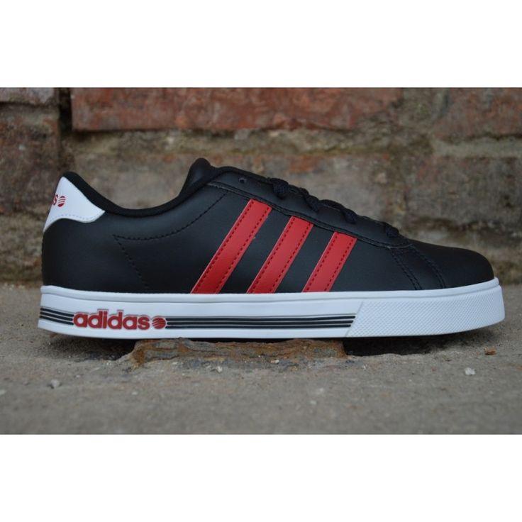Adidas Daily Team  Model: F76422 None