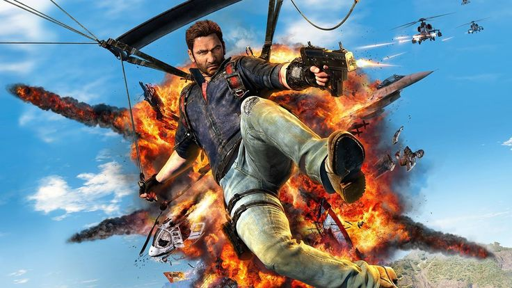 PS Plus Lineup Revealed for August - IGN News August's list of free PlayStation Plus free games has been revealed with Just Cause 3 and Assassins Creed: Freedom Cry headlining the list. July 26 2017 at 07:37PM  https://www.youtube.com/user/ScottDogGaming