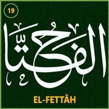 19_el_fettah