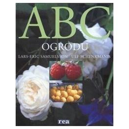 ABC ogrodu - cenne wskazówki dla początkujących Ogrodników!