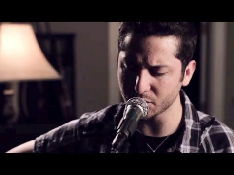 Somebody That I Used To Know - Gotye feat. Kimbra (Boyce Avenue acoustic cover) on iTunes FANTASTIC COVER!!!!!