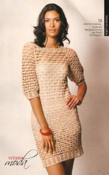 Tricotat pentru femei Hook - Lumea de tricotat și lucru manual