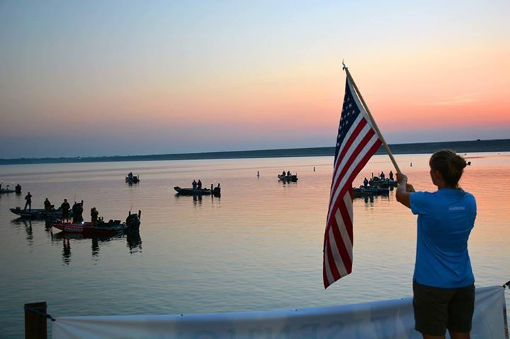 This weekend is so much more than just another 3-day holiday. We honor the fallen. We will never forget their sacrifice... #MemorialDayWeekend #fishing #flyfishing #fishinglife #fishingtrip #fishingboat #troutfishing #sportfishing #fishingislife #fishingpicoftheday #fishingdaily #riverfishing #freshwaterfishing #offshorefishing #deepseafishing #fishingaddict #lurefishing #lovefishing #fishingboats #instafishing