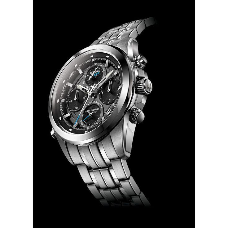 1000 ideas about bulova watches on bulova