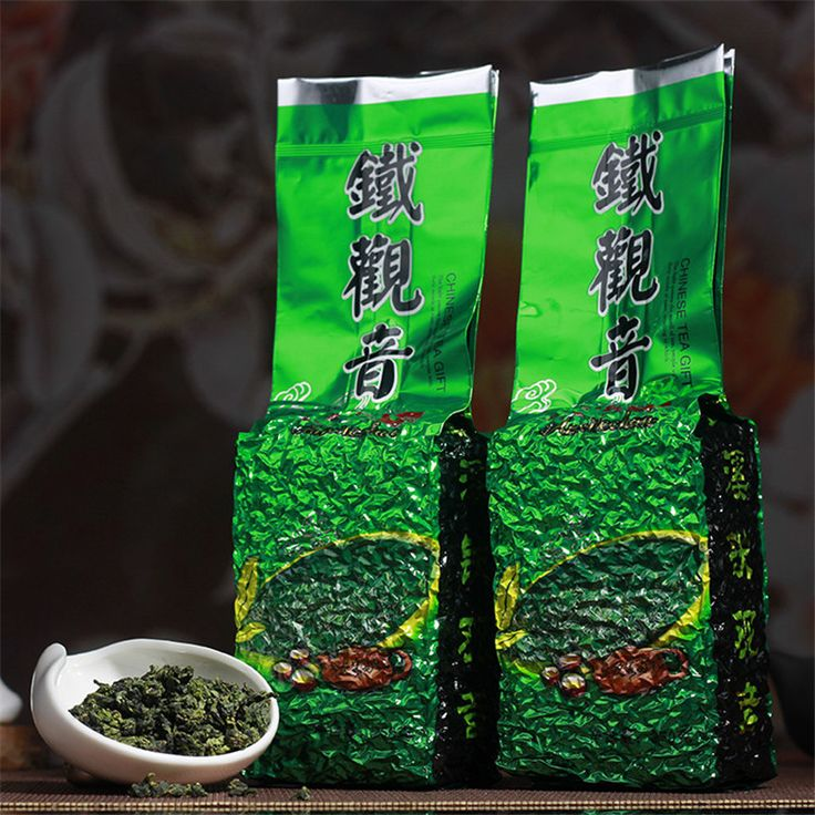 Green Tea 250g Organic Strong Fragrant AnXi Tie Guan Yin /TiKuanYin Chinese Oolong Green Tea Health tieguanyin #>=#>=#>=#>=#> Click on the pin to check out discount price, color, size, shipping, etc. Save and like it!