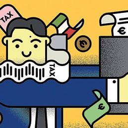 Donazione da parte del soggetto residente all'estero: imposta limitata ai beni italiani: http://www.lavorofisco.it/donazione-da-parte-del-soggetto-residente-a-estero-imposta-limitata-ai-beni-italiani.html