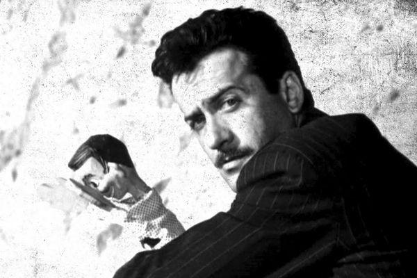 Την περιθωριοποιημένη Ελλάδα του 1961 σκηνοθέτησε ο Αλέκος Αλεξανδράκης