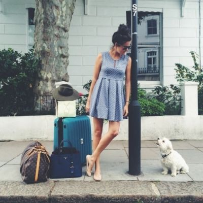 7 Ways to Make the Most of Your 20's ...