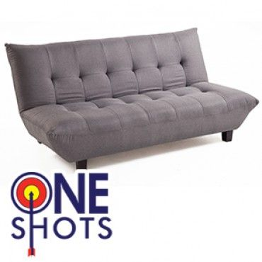 Mary Bob O Matic Futon For The Home Pinterest Bobs And Futons