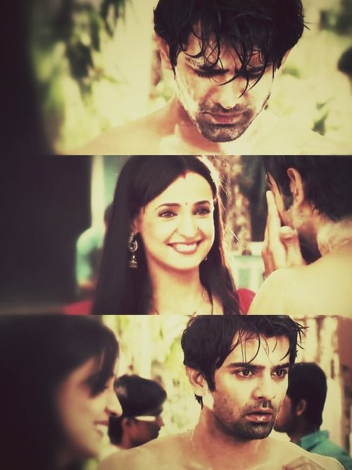 1000+ images about Khushi & Arnav on Pinterest