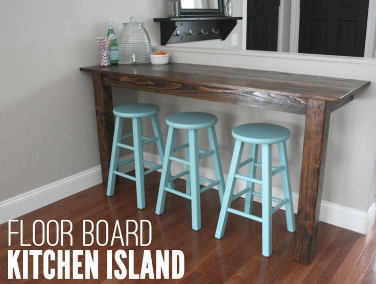 Lovely Best 25+ Kitchen Bar Tables Ideas On Pinterest   Counter Bar Stools, Bars  For Home And Kitchen Counter Stools