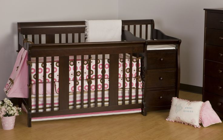 Burlington Baby Cribs Furniture - Modern Interior Paint Colors Check more at http://www.chulaniphotography.com/burlington-baby-cribs-furniture/