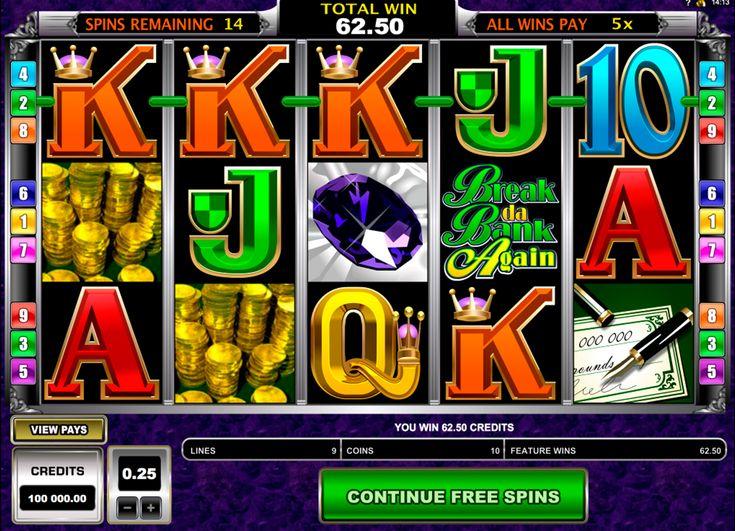 die besten deutschen online casinos