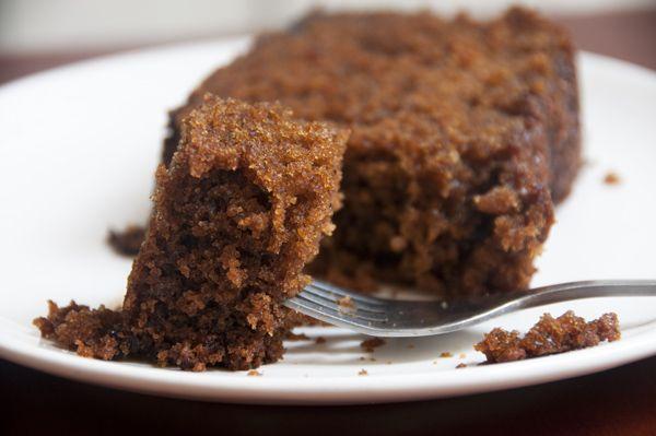 Fresh ginger cake - making it this weekend.
