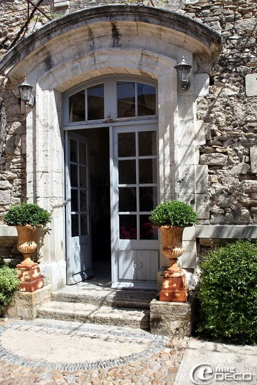 14 best images about curved mouldings on pinterest for French doors without windows