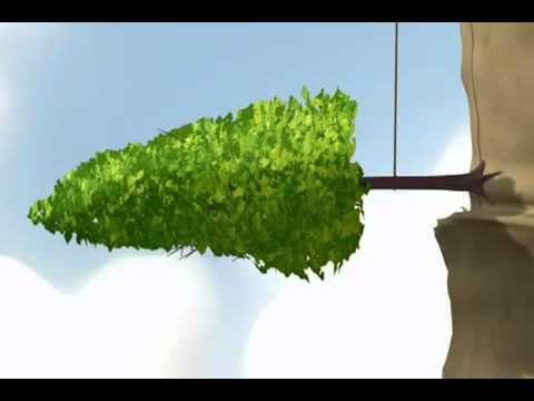 HAY QUE HACER QUE LAS COSAS SUCEDAN ASI NO TENGAS CON QUÉ!!!!!!   Pixar Short Film - Kurzfilm Kiwi