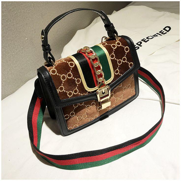 <b>Famous Brand Luxury Handbag</b> 2019 Women <b>Bag Designer</b> ...