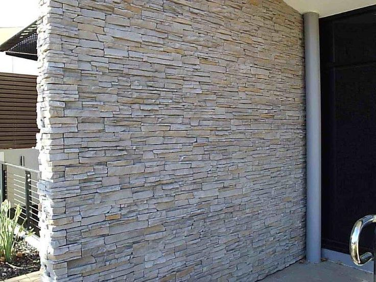 22 best boral exterior masonry images on pinterest stone for Boral siding cost