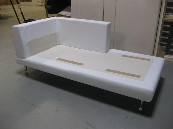 Furniture Made in Canada