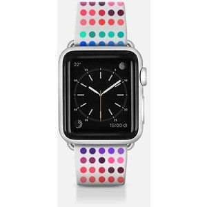 Apple Watch Band - Pantone 2