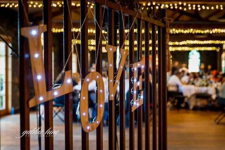 roombas-wedding-photography-052