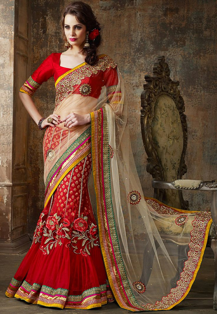 images-of-hot-position-in-sarees