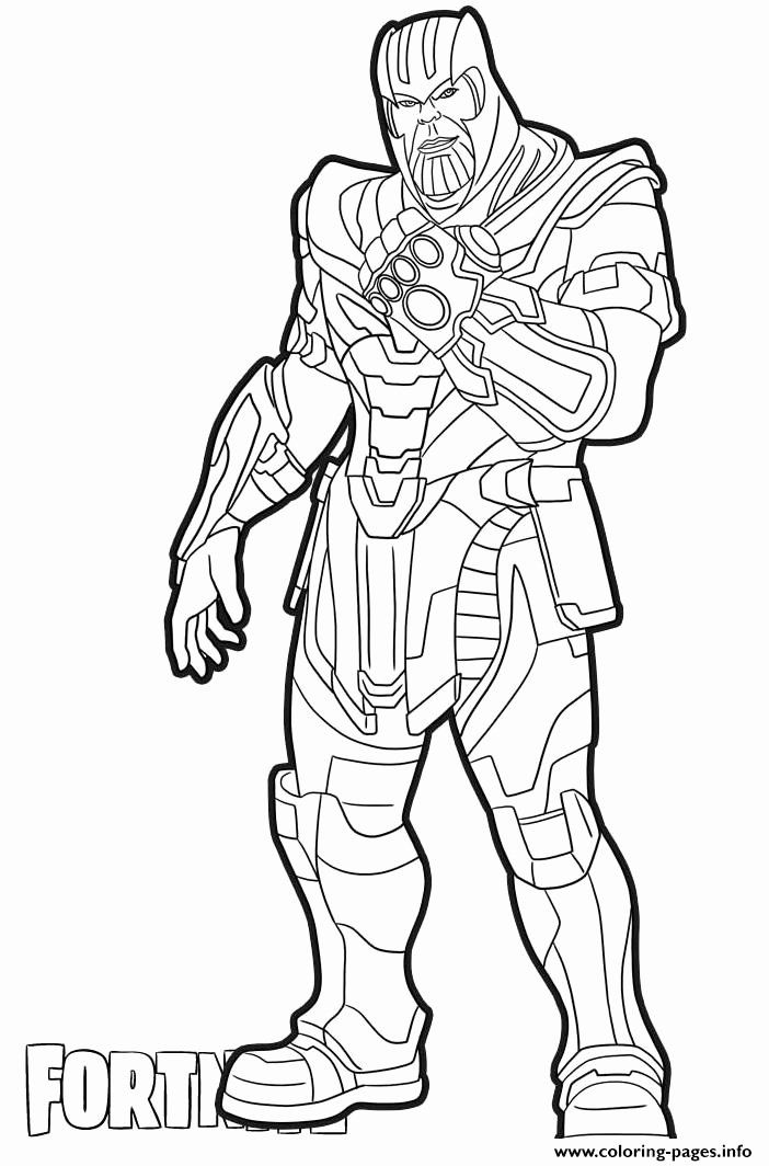 Infinity Gauntlet Coloring Page Best Of Thanos Coloring Pages Coloring Home Coloring Pages Cat Coloring Page Truck Coloring Pages