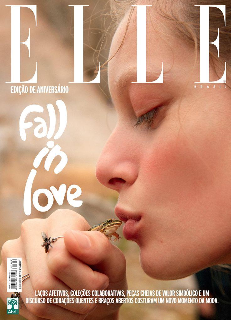 capas-elle-maio-2017